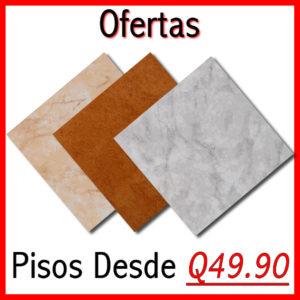 Ceramicentro pisos y azulejos ceramicos for Ofertas de ceramicas para piso