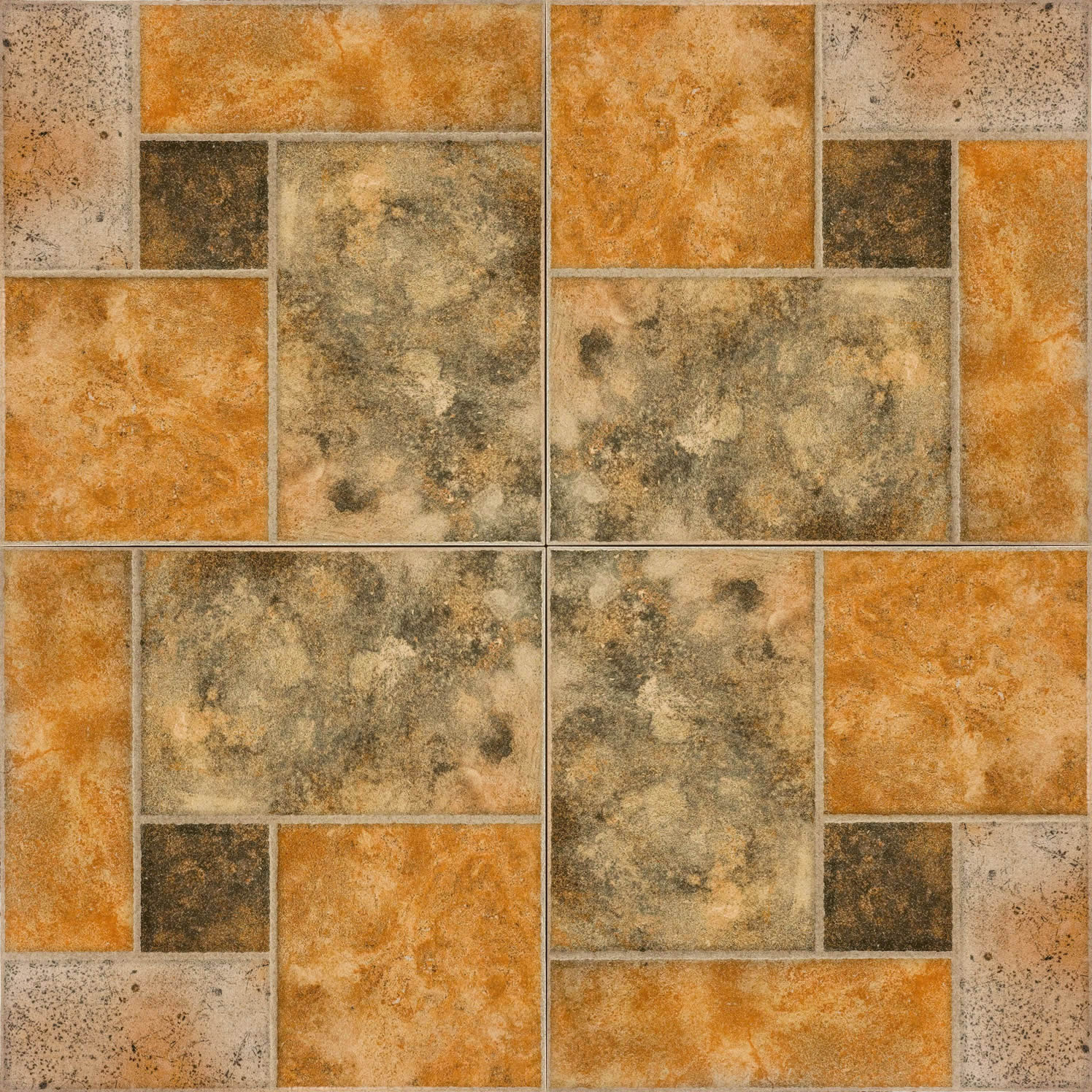 Ceramicentro pisos y azulejos ceramicos for Precio colocacion piso ceramico