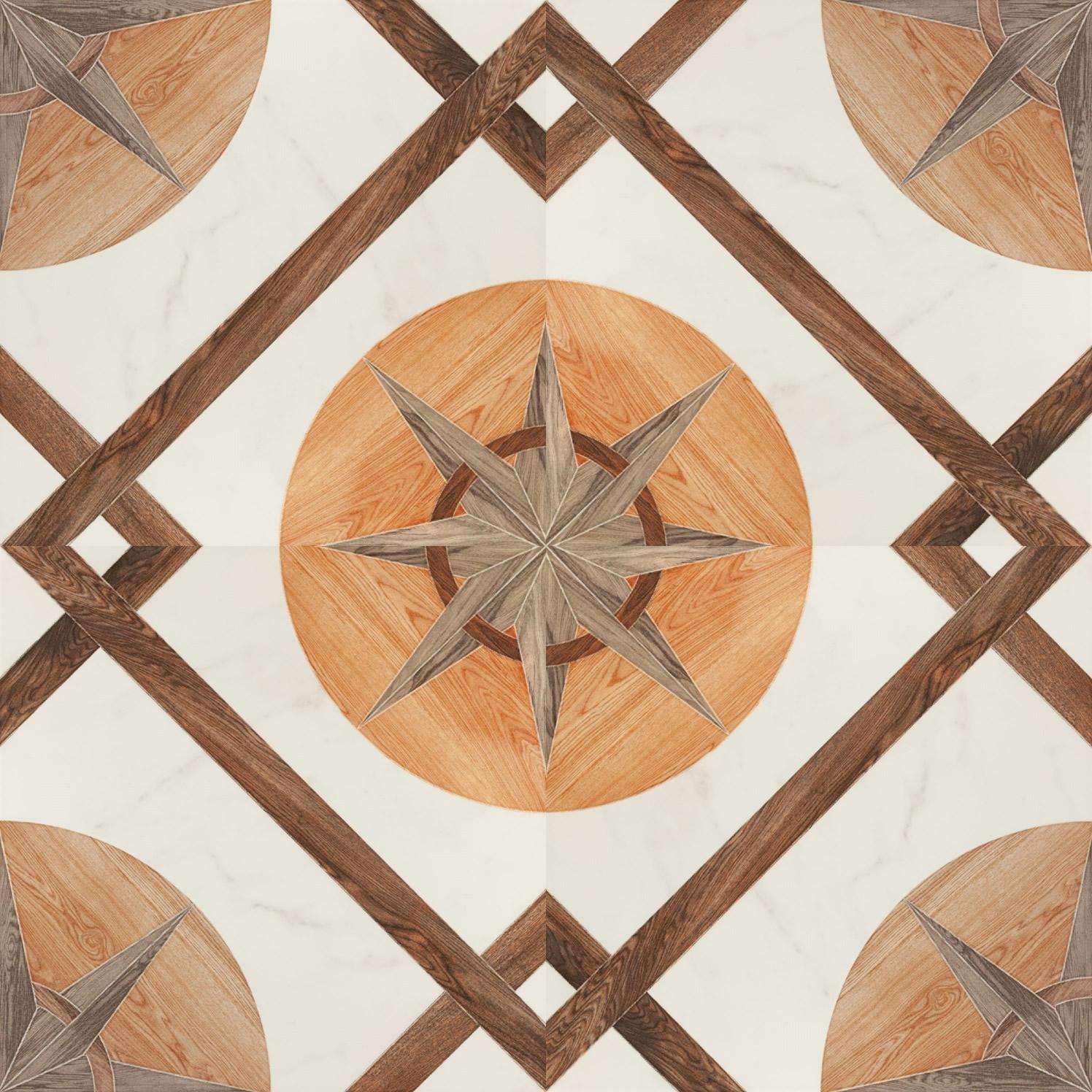Maderas ceramicentro for Figuras en pisos ceramicos